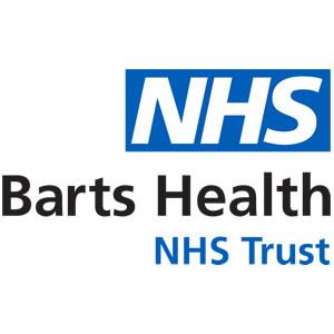 Barts Health Centre Reproductive Medicine