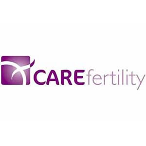 Care Fertility Nottingham