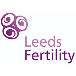 Leeds Fertility