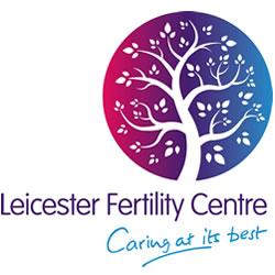 Leicester Fertility Centre