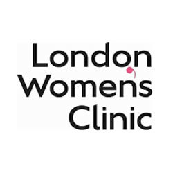 London Women's Clinic