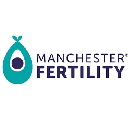 Manchester Fertility Clinic