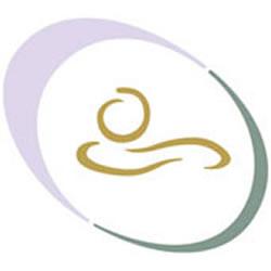 Poundbury Fertility Clinic London Satellite Clinic