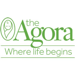 The Agora Clinic