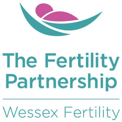 Wessex Fertility Clinic