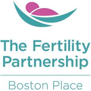 Boston Place Fertility Clinic