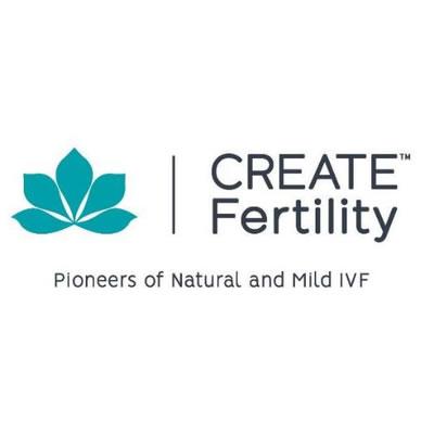 Create Fertility Oxford Satellite Clinic