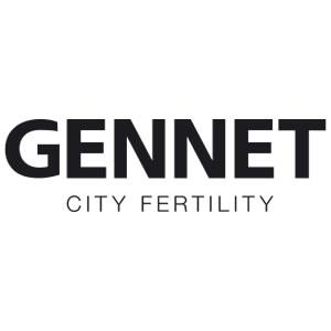 Gennet City Fertility