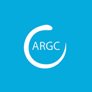 ARGC - Assisted Reproduction and Gynaecology Centre