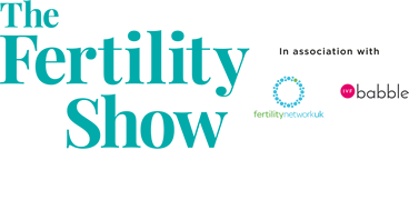 London Fertility Fair