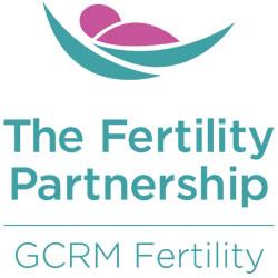 GCRM Fertility Clinic