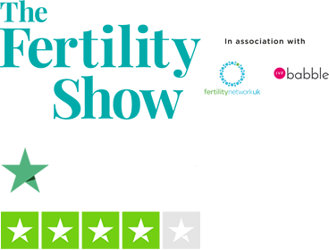 Review Total Fertility on Trustpilot