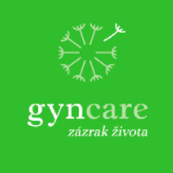 Gyncare Fertility Centre