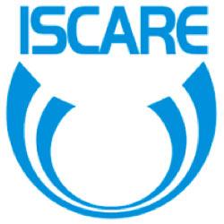 Iscare Bratislava Fertility Clinic