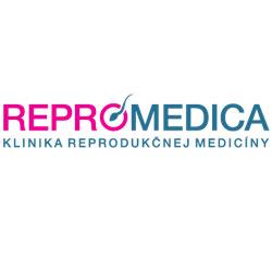 Repromedica Bratislava Clinic
