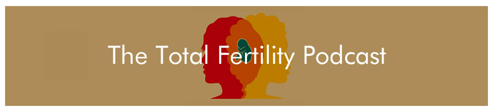 Total-Fertility-Podcast-Page-Banner-8